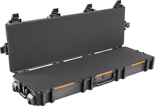 V800 Vault  Double Rifle Case