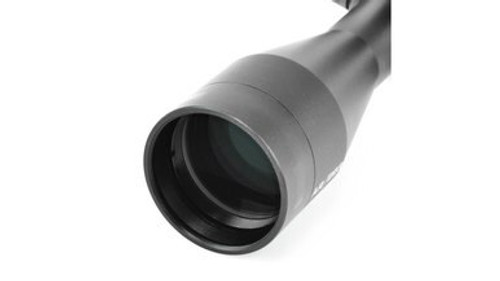 Bushnell AR Optics Rifle Scope