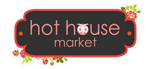Hot House Market