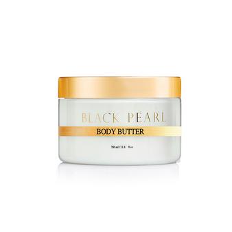 Sea Of Spa Black Pearl Body Butter