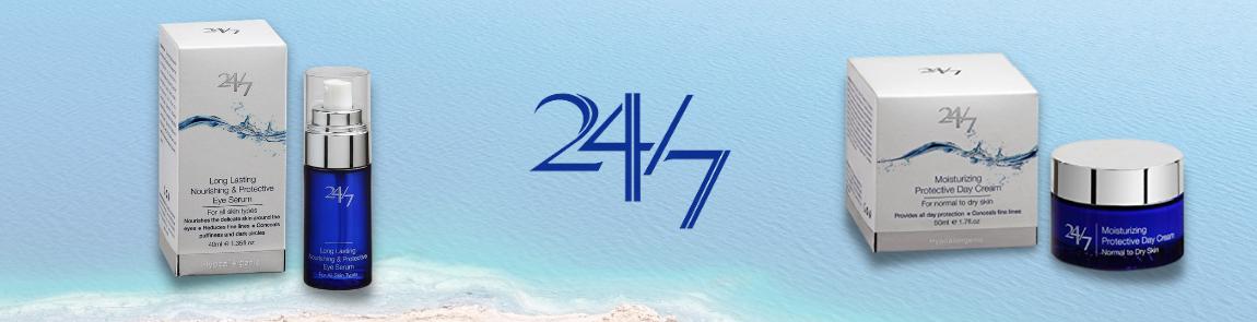 24-7-cosmetics-dead-sea.png