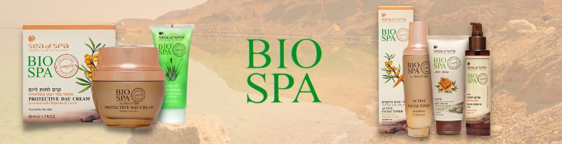 bio-spa-2-.png