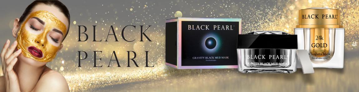 black-pearl.png