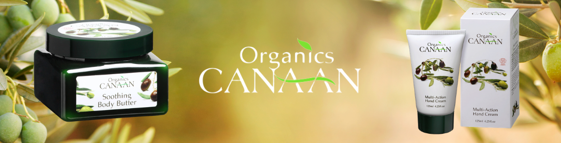 canaan-organics.png