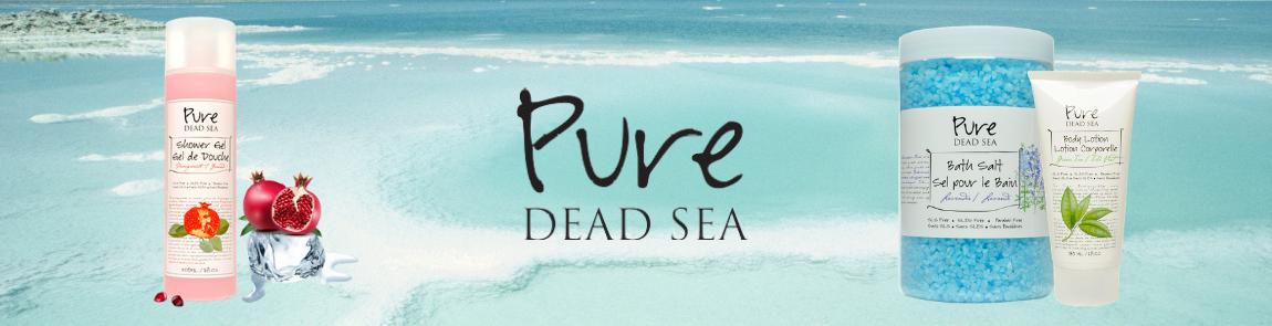 pure-dead-sea.png
