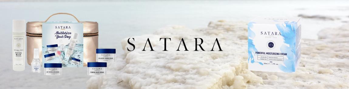 satara.png