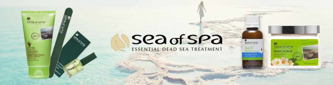 sea-of-spa.png