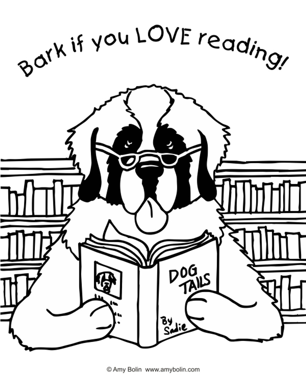 woof #bark #yelp #wham #whiz... - Coloring Pages I Love ... | 1280x1024