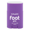 Body Glide Foot Glide - (0.8 oz)