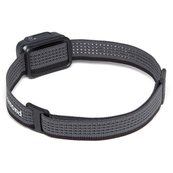 Black Diamond Cosmo 300 Headlamp (Graphite)