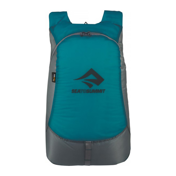 Sea to Summit Ultra-Sil Travel Day Pack 20L (BLU)