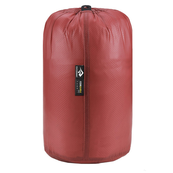 Sea to Summit Ultra-Sil Stuff Sack 6.5L (RED)