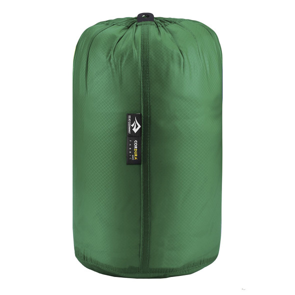 Sea to Summit Ultra-Sil Stuff Sack M-9L (GRN)