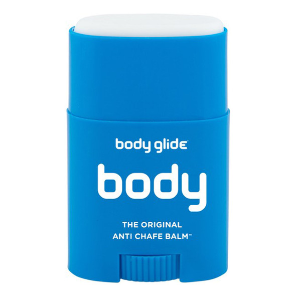 Bodyglide Anti Chafe Balm - (0.8 oz)