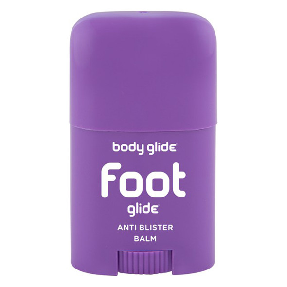 Body Glide Foot Glide - (0.8 oz)