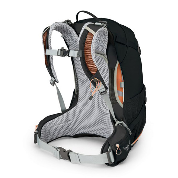 Osprey Sirrus 24 Pack - Women's (BLK)