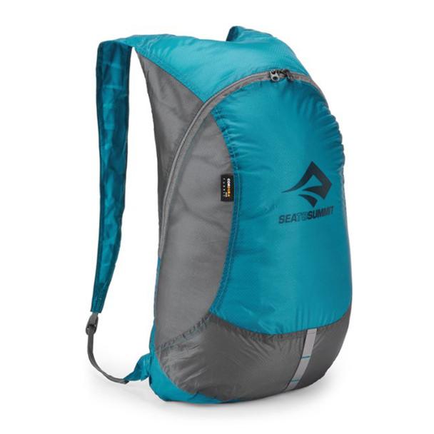 Sea to Summit Ultra-Sil Travel Day Pack 20L (BLU)