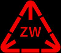 ZW TOOLS