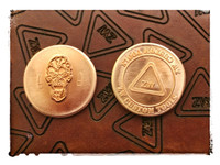 ZWT Zombie Coin