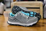 New From Altra: LP Alpine