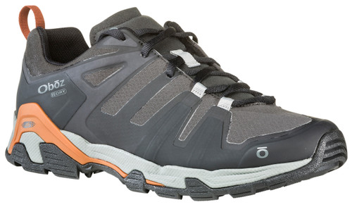 Men's Arete Low Waterproof