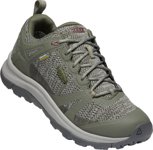 Women's Terradora II Waterproof