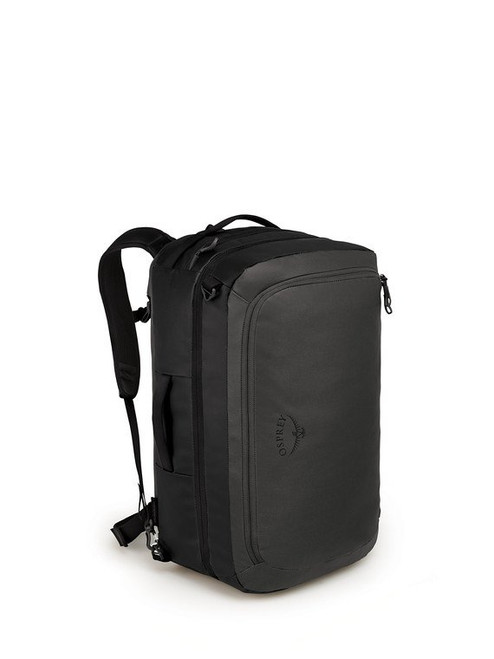 Transporter Carry On Bag