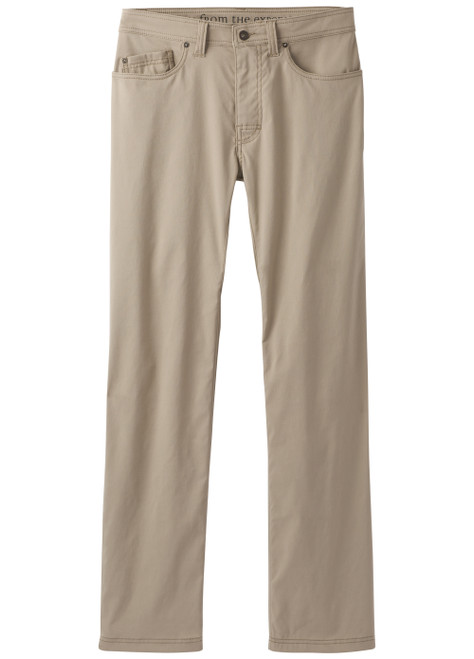 Men's Brion Pant