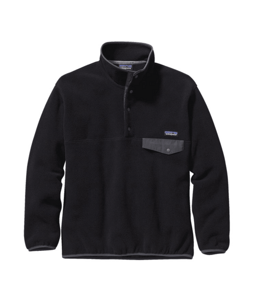 Men's Synch Snap-T Pullover