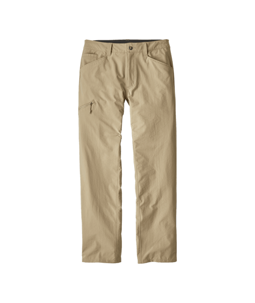 Men's Quandary Pants - Regular