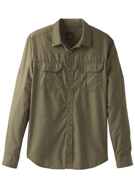 Men's Citadel Shirt