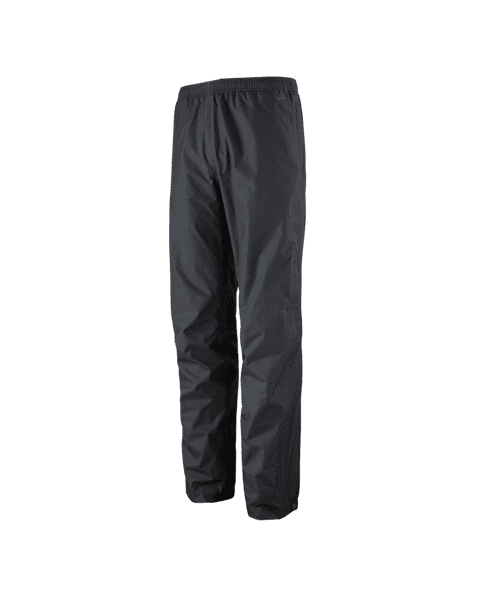 Men's Torrentshell 3L Pants - Regular