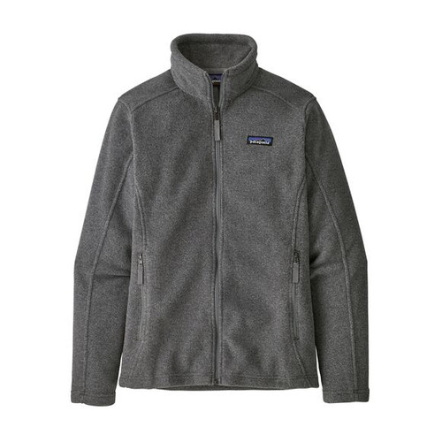Women's Classic Synch Jacket