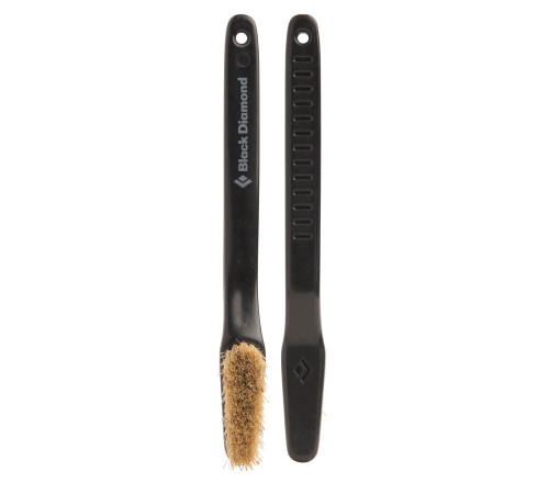 Bouldering Brush - Small