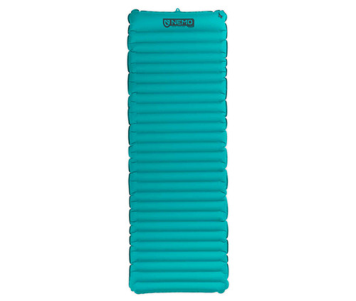 Astro Insulated Long Wide