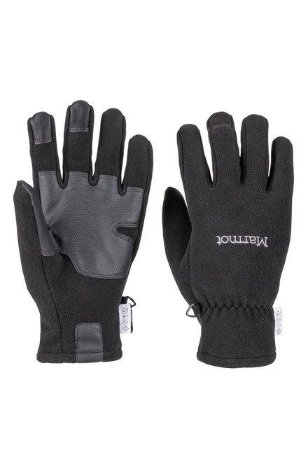 Men's Infinium Windstopper Glove