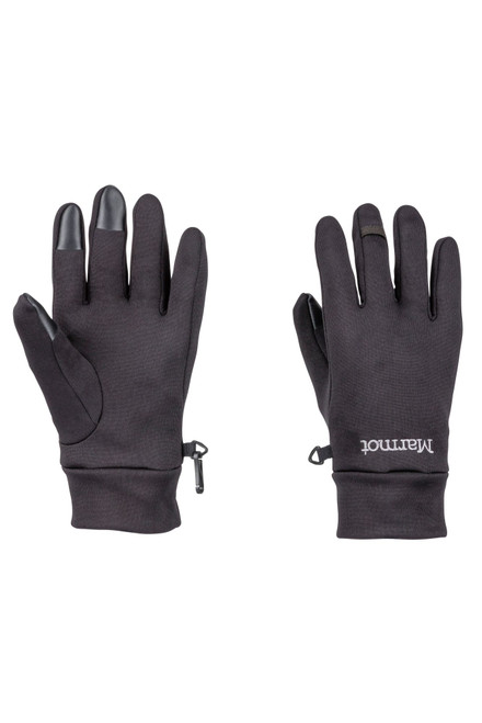 Men's Power Stretch Connect Glove