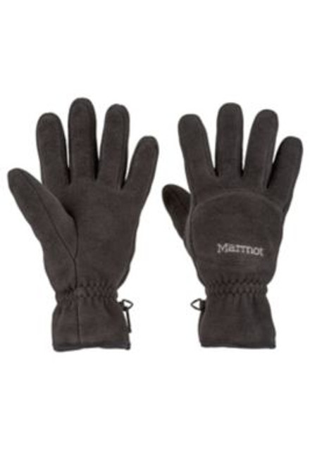 Men's Fleece Glove