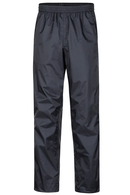 Men's PreCip Eco Pant