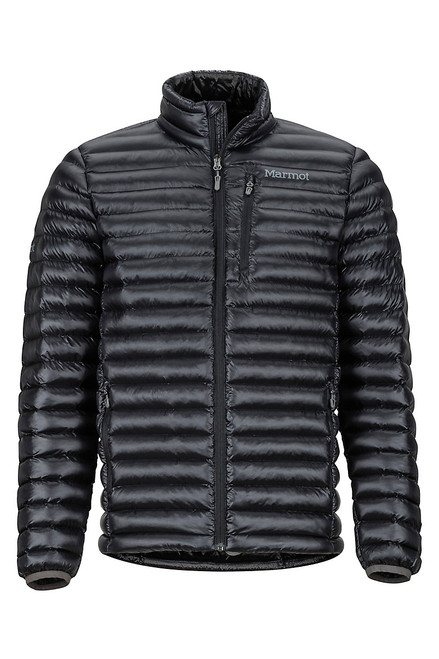 Men's Avant Featherless Jacket