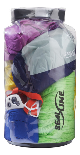 Baja View Dry Bag 20 LTR