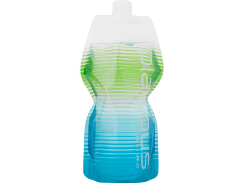 SoftBottle 1.0 liter