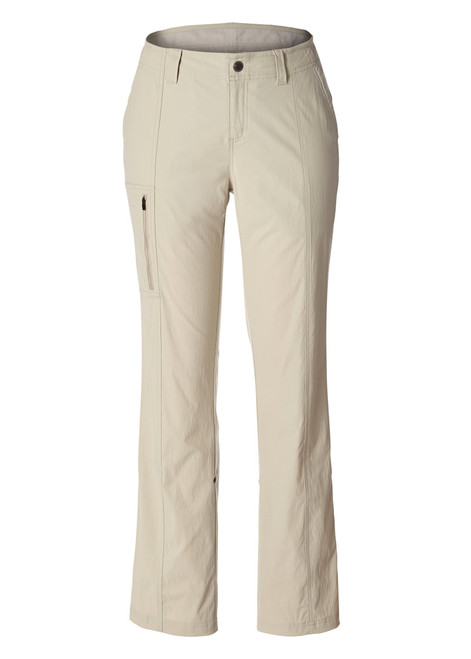 Women's Bug Barrier Discovery III Pant