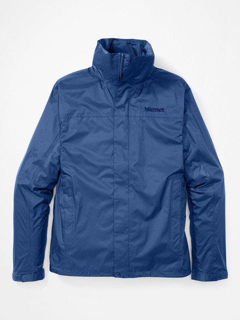 Men's PreCip Eco Jacket (Tall)