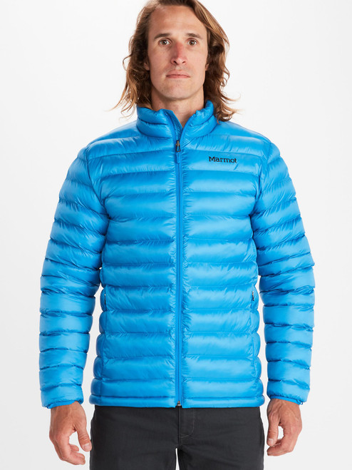 Men's Solus Featherless Jacket