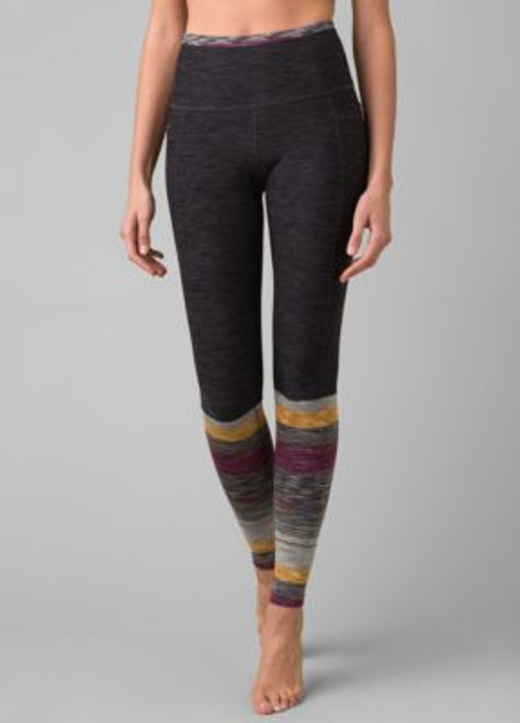 Women's Zandra Legging