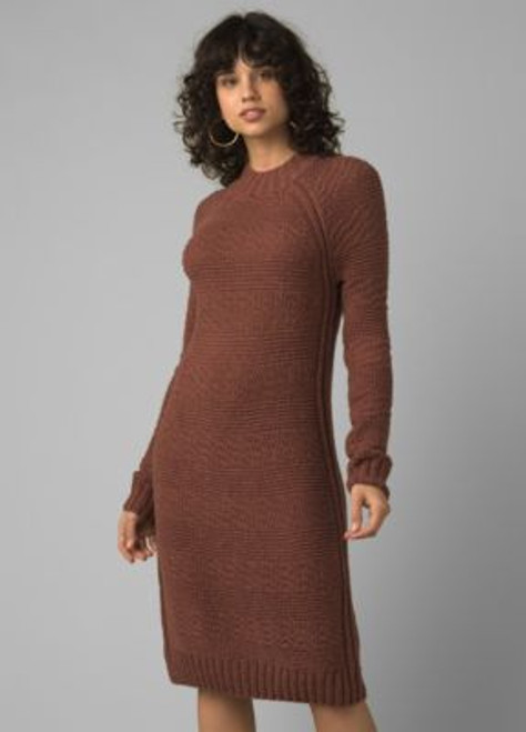 Women's Nemma Dress