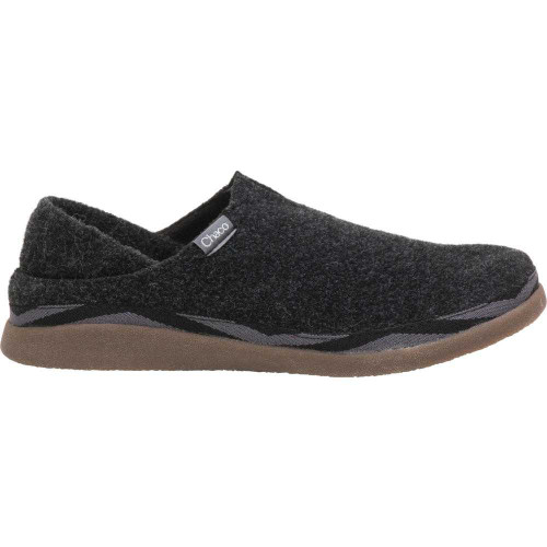 Women's Revel - Black | Footwear | J&H Lanmark