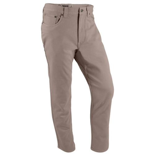 Men's Mitchell Pant Modern Fit