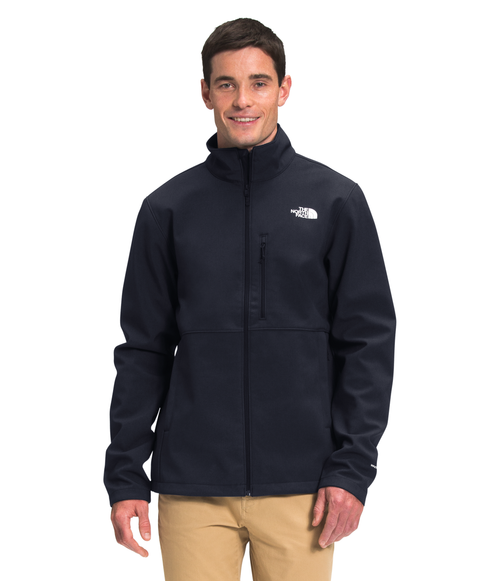 Men's Apex Bionic 2 Jacket - Tall